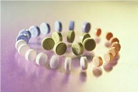 常规避孕药有哪些,常规避孕药怎么吃,常规避孕药的副作用,常规避孕药和紧急避孕药的区别