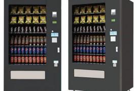 选择自动售货机的的理由,自动售货机利润怎么样